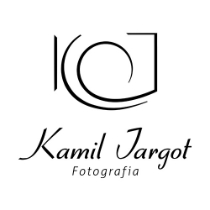 Photographer Kamil Jargot
