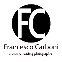 Photographer Francesco Carboni
